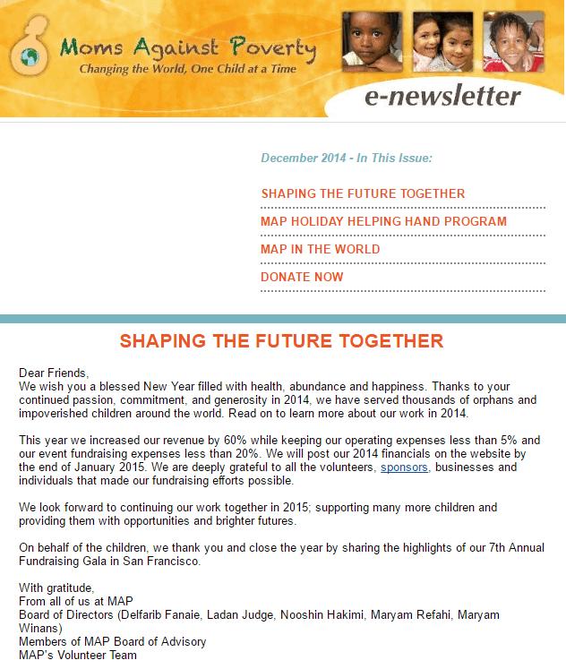 2014 eoy report_report