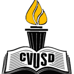 Castro Valley Unified builds out a support network