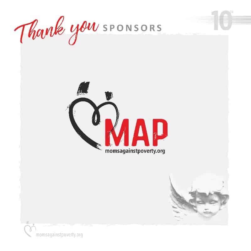 <b>Thank You</b> Sponsors