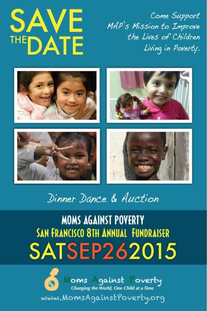 Save-The-Date-ECARD-MAP-SF-Fundraiser-SEP26-2015